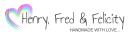 Henry_Freddie_felicity