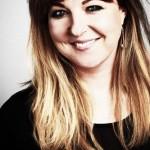 Sharon Reid, Chair of the Board, OSCAR's PBTC