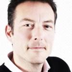 Ian Northmore, Trustee, OSCAR's PBTC