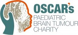 OSCARs Paediatric Brain Tumour Charity