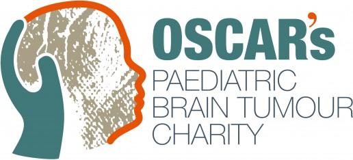 OSCARs Paediatric Brain Tumour Charity