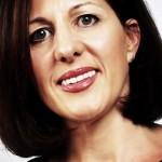 Sarah Jane Grey, Treasurer, OSCAR's PBTC