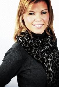 Zoe Cresswell, Trustee