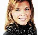 Zoe Cresswell, Trustee, OSCAR's PBTC