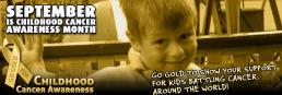 The Go Gold Project