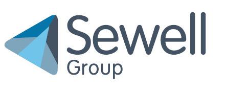 Sewel Group