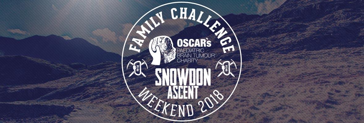 FamilyChallengeWeekend_2018