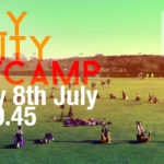 Complete Fitness Boot Camp