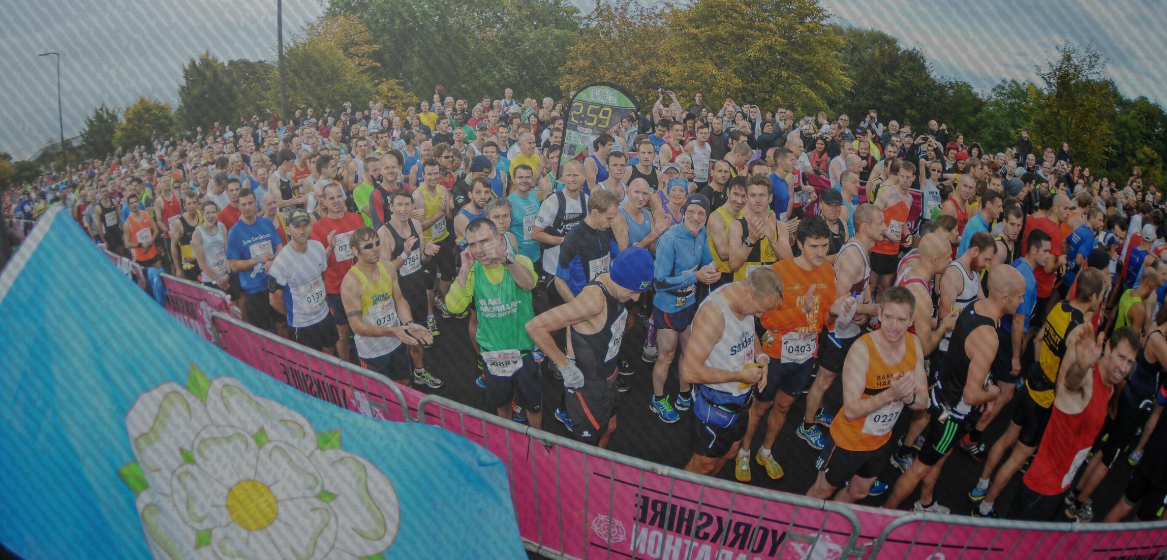 yorkshire-marathon-2018