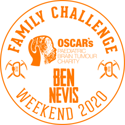 OSCARS Ben Nevis Challenge